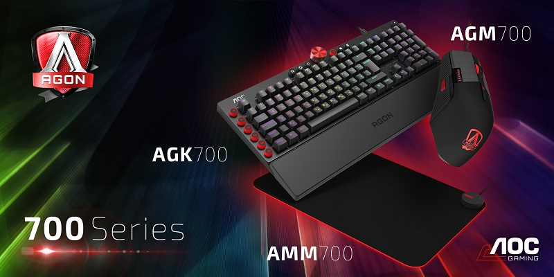 AOCG_ACC_700s_800