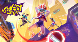 Check Out New Switch Games Coming This Week