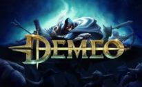 Demeo VR Review