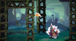 Grab Nubarron The adventure of an unlucky gnome For Free on Steam