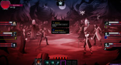Rogue Lords - Become The Baddie on June 1 in Closed Beta