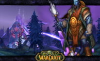 WoW Burning Crusade Classic - Launch Test Will be Held on May 12