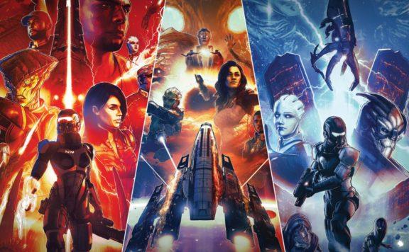 Xbox Games May 10-14