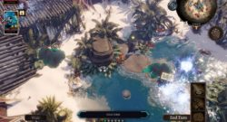 Divinity: Original Sin 2 Is Available Now On iOS