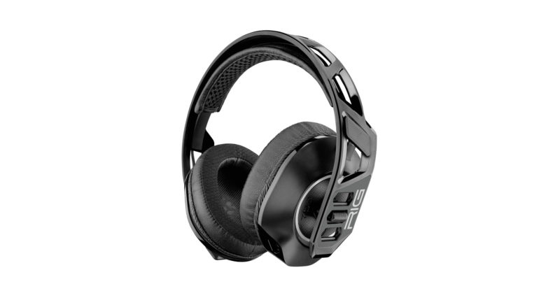 RIG Refresh Reveals New Generation 2 Headsets