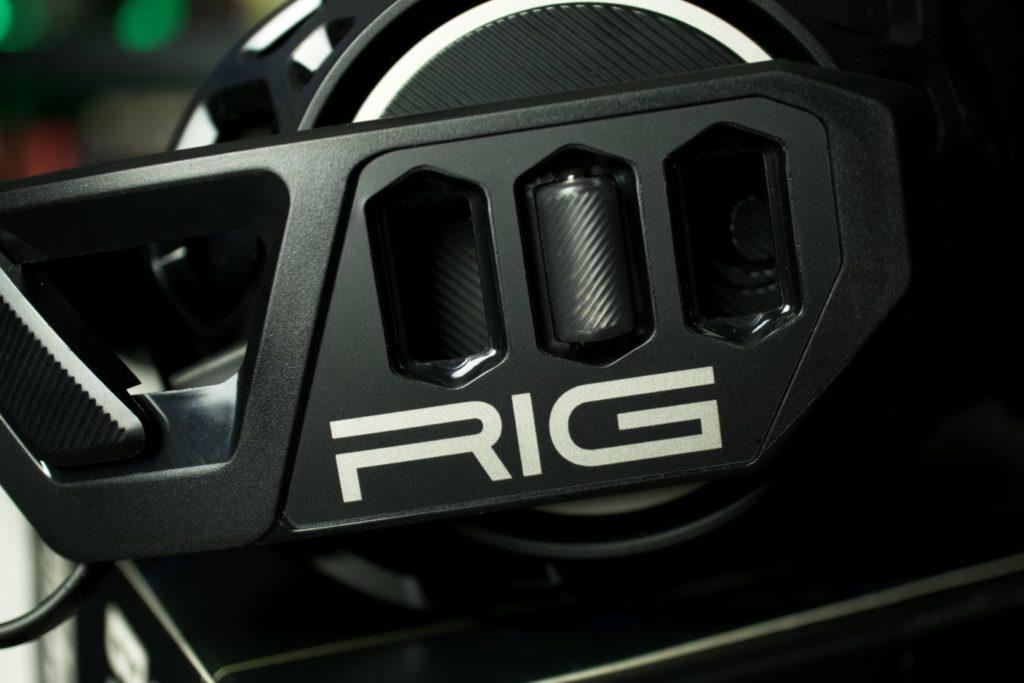 rig 500 hx right side