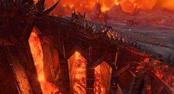 Total War: Warhammer III Global Gameplay Trailer