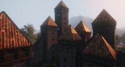 Castle Flipper - Steam Quick-Hit Review