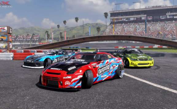 Check Out New Hot Switch Games Coming This Week!