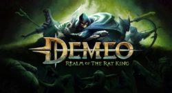 Demeo