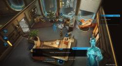 Gamedec - Official Narrative Branching Trailer
