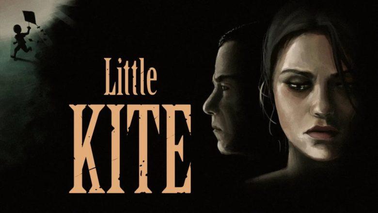 Little Kite Switch Banner