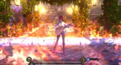 Neverwinter - Developers Share Details About the Bard Class