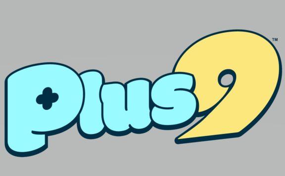 PLus9 Games Club