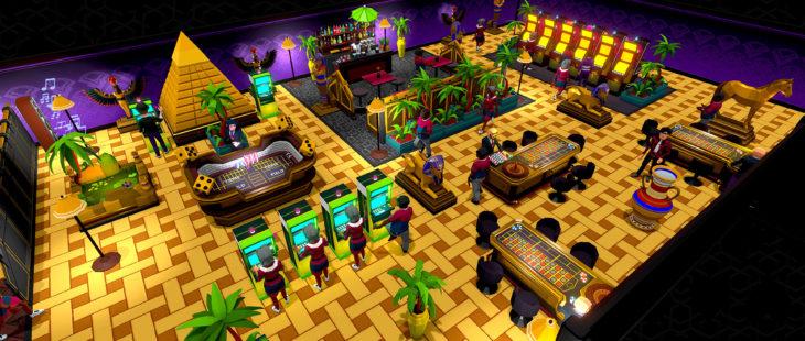 casinotycoon2