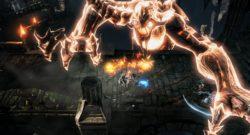 lost ark dungeon screenshot