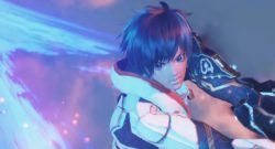 Phantasy Star Online 2: New Genesis Launches Today