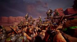 NetEase Heads To E3 with total war mobile game - screenshot