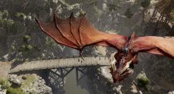 Baldur's Gate 3 - Community Update #13 is Dedicated to Breadth & Depth