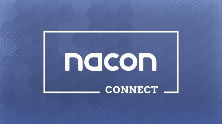 Check Out The Trailers From Nacon Connect