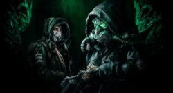 Chernobylite - Check Out Igor Story Trailer