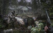 Chernobylite - Console Release Date Trailer