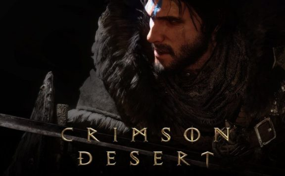 Crimson Desert Release Delayed, Updated Schedule Will Be Shared in the Future