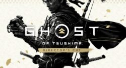 Ghost of Tsushima Director's Cut - Announcement Trailer