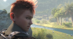 Monster Hunter Legends of the Guild - Official Trailer