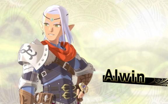 Monster Hunter Stories 2 Check Out Character Intro Vids!