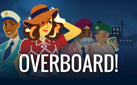 Overboard Switch Banner