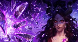 Pathfinder Wrath of the Righteous - Season Pass Announced