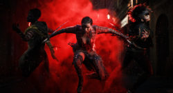 Vampire The Masquerade - Bloodhunt Updated System Requirements