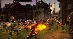 crowfall launches today