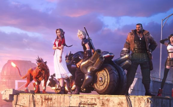 7 Video Game Remakes And Remasters You Don't Want To Miss