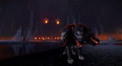 A Total War Saga TROY - MYTHOS Shows Off Cerberus