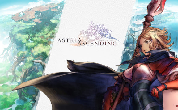 Astria Ascending Keyart