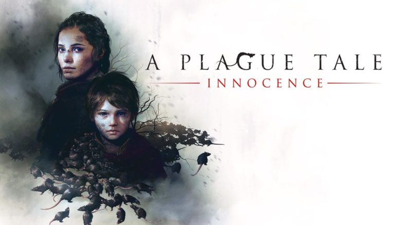 Claim A Plague Tale Innocence For Free on Epic Games Store