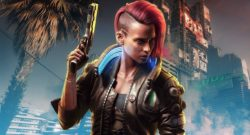 Cyberpunk 2077 - Check Out Update 1.3 Patch Notes