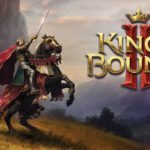 King's Bounty 2 PC Review - A Game That Came Too Late