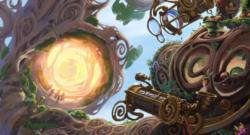 Legends of Runeterra - Bandle City Region Showcase
