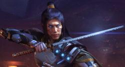 Rogue Company Season 3 - Battle Pass Trailer