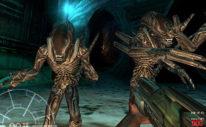 Aliens vs Predators 1