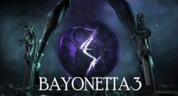 Check Out Bayonetta 3 Gameplay Reveal