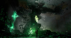Chernobylite is Now Available on PS4 & Xbox One