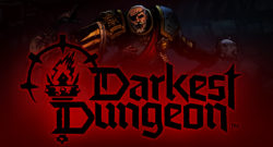 Darkest Dungeon 2 Is Coming to Epic Games Store Early Access on October 26