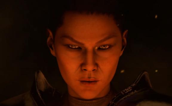 Diablo II Resurrected - Assassin Class Trailer