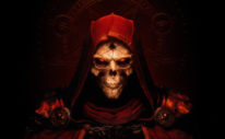 Diablo II Resurrected - Check Out Live Action Trailers
