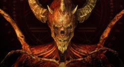 Diablo II Resurrected - New Blogpost Describes Bringing the Original Experience to Console