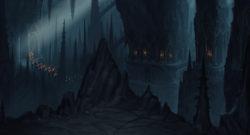 Diablo II Resurrected - The Story So Far